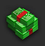 خرید دلار ساکر استار