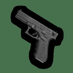 سلاح P18C