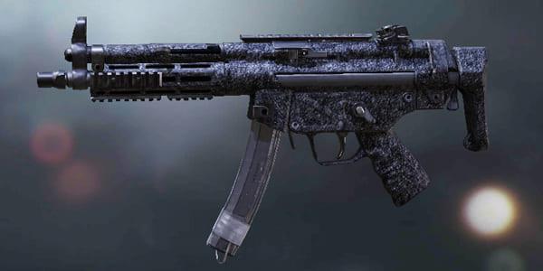 سلاح QQ9
